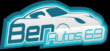 BEN AUTO 69